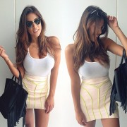 The Devin Brugman Social Media Thread