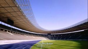 Download PES 2013 Startscreen CL Host stadium 2014-15 Berlin by madn11