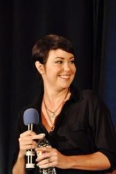 Конвенция «Сверхъестественного» в Далласе 2014