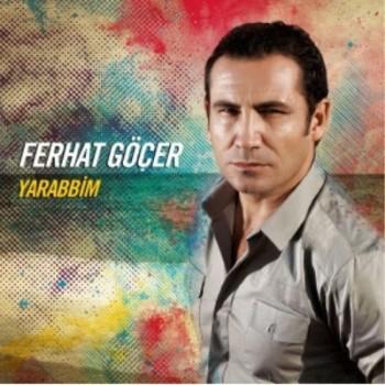 d372b6353412383 Ferhat Göçer   Yarabbim [2013] Single Albüm İndir
