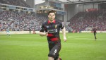 FIFA 15 Demo Ultra POSTFX NDOF Mod by Mortal