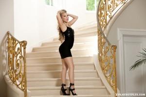 http://thumbnails109.imagebam.com/35349/377236353480463.jpg