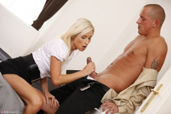 wife erotica and Husband