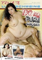 2a5299353735970 - 190kg Pure Geilheit