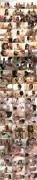 CENSORED OKAD-505 自分のマ●コに合った最高のチ●ポを選べるお店「レンタルチ●ポ屋」~人生最高のSEXでイクのを我慢させ、汗だく悶絶編~ 彩城ゆりな 水原ひめか 摘津蜜 月島えみり, AV Censored