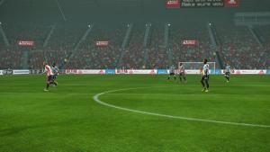 Download PES 2013 Brighter GDB Stadiums