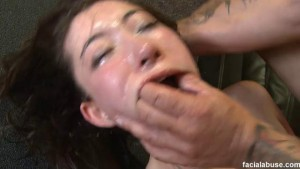 naked women orgy licking pussysy fucking