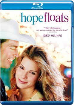 Hope Floats 1998 m720p BluRay x264-BiRD