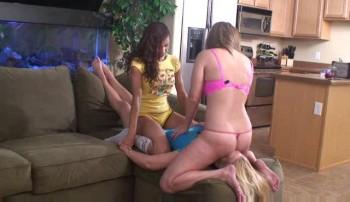 Naked cute sluty girls