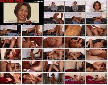 http://thumbnails109.imagebam.com/35441/1a5d04354408051.jpg
