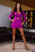Ariella Ferrera - My Friends Hot Mom (9/22/14) x146