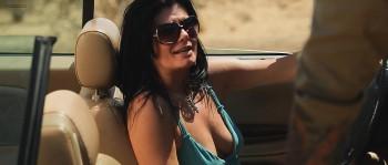 Nude indian actress tabu video