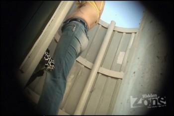 Скрытая камера пляжные раздевалки онлайн видео 82