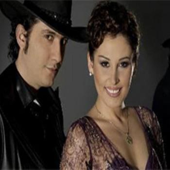 Kıraç & Funda Arar - Barış Manço Şarkıları 2014 İndir