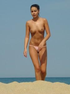 Atlantic city naked