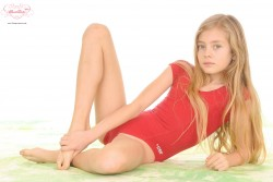 sweet lexie archived   page 6 youngmodelsclub