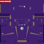 Download ACF Fiorentina Version 3 Update by Tunevi