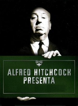 Alfred Hitchcock presenta Stagioni 1-2-3-4 DOWNLOAD ITA – SATRip (1985-1989)