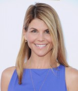 Lori Loughlin - AMPAS Hollywood Costume Luncheon in Los Angeles 10/08/14