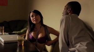 Nudity in hollywood sex wars