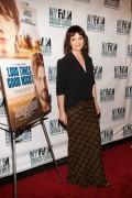 Juliette Binoche New York Film Critics Series Screening of 1,000 Times Good Night October 7-2014 x14