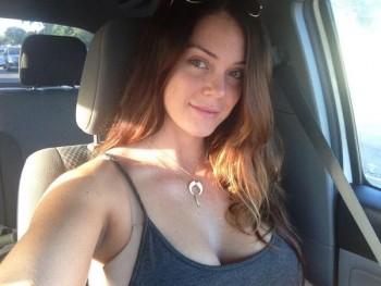 Latin Pussy Close Ups