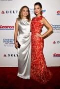 Natalie Portman - Children's Hospital Los Angeles' Gala: Noche De Ninos in L.A October 11-2014 x13