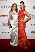 Natalie Portman - Children's Hospital Los Angeles' Gala: Noche De Ninos in L.A October 11-2014 x13