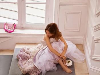 Natalie Portman - Cute Wallpaper - 1600 x 1200 - x 1