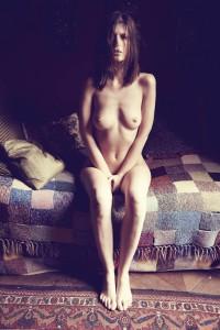 http://thumbnails109.imagebam.com/35762/ed8df5357611555.jpg