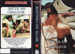 Filmato hard bagno bionda matura italiana video porno