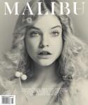 Malibu Magazine (November 2014)