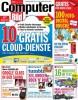 Computer Bild Germany from 18/2014 (09.08.2014) pdf
