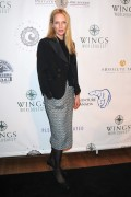 Uma Thurman 2014 Wings WorldQuest Women of Discovery Awards October 16-2014 x19