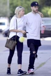 sofia richie daughter west hollywood