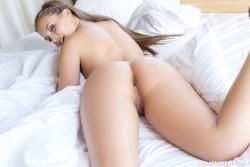 http://thumbnails109.imagebam.com/35856/a1bdd8358555071.jpg