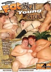00c94d358766234 - Fat Slut Young Stud