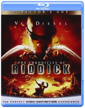 The Chronicles of Riddick (2004) Full Blu-Ray 30Gb VC-1 ITA DTS 5.1 ENG DTS-HD MA 5.1 MULTI