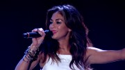 Nicole Scherzinger - On The Rocks (MOBO Awards 2014)