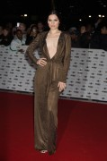 Jessie J - MOBO Awards 2014 - pics + video