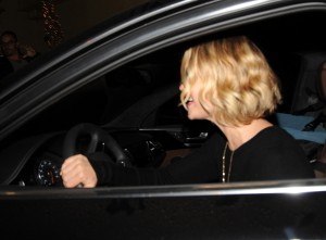 Jennifer Lawrence out and about candids 53