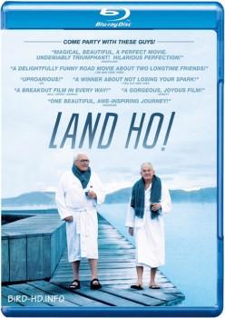 Land Ho! 2014 m720p BluRay x264-BiRD