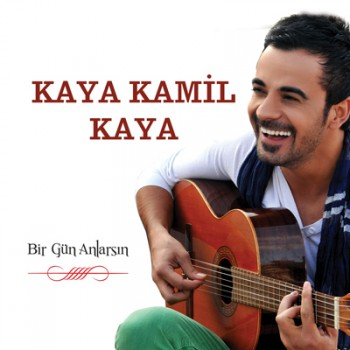 Kaya Kamil Kaya - Bir G�n Anlars�n [2013] Full Alb�m �ndir