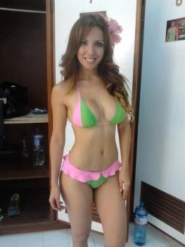 agente chicas putas peruanas