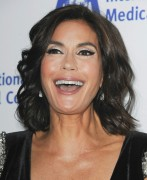 Teri Hatcher International Medical Corps' Annual Awards dinner ceremony October 23-2014 x38