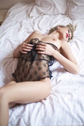 http://thumbnails109.imagebam.com/36096/ad3f7f360951007.jpg