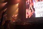 Mariah Carey - Celebrates Halloween as Mrs. Claus in Thailand 30-10-2014