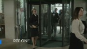 Gillian Anderson - The Fall Season 2 Trailer caps x6