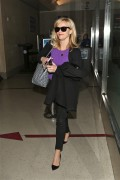 Reese Witherspoon LAX airport October 30-2014 x14