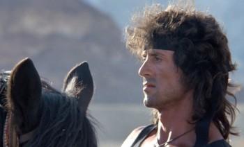 Рэмбо 3 / Rambo 3 (Сильвестр Сталлоне, 1988) 4bfd0e361527155